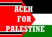 Palestine and Aceh: Limits of Solidarity