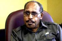 Obituary of Agus Alue Alua: A life of dedication to the Papuan People
