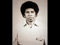 Papua's fallen leaders