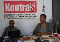 Feelings of injustice and trauma still widespread in Papua