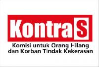 Kontras condemns police shooting of Freeport workers