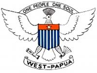 WPNCL Calls on the Indonesian Government to Hold Talks with the Papuan People