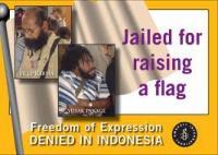 Indonesia menegaskan pembatasan kebebasan berekspresi di Papua kepada PBB