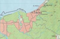 Aktivis HAM Papua di intimidasi sambil memonitor situasi keamanan di Nabire