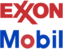 Troop deployment to guard Exxon and other vital enterprises