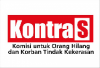 Kontras condemns police shooting of Freeport workers