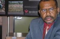 Dialog Papua-Jakarta bisa jalan jika Presiden SBY mau